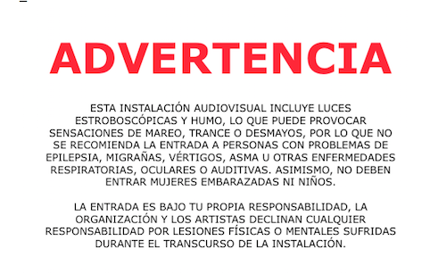 Advertencia.png