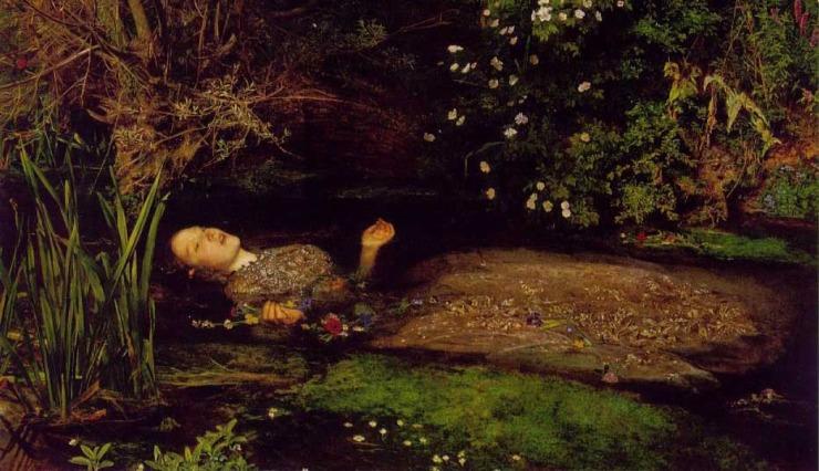 Ofelia-Millais.jpg