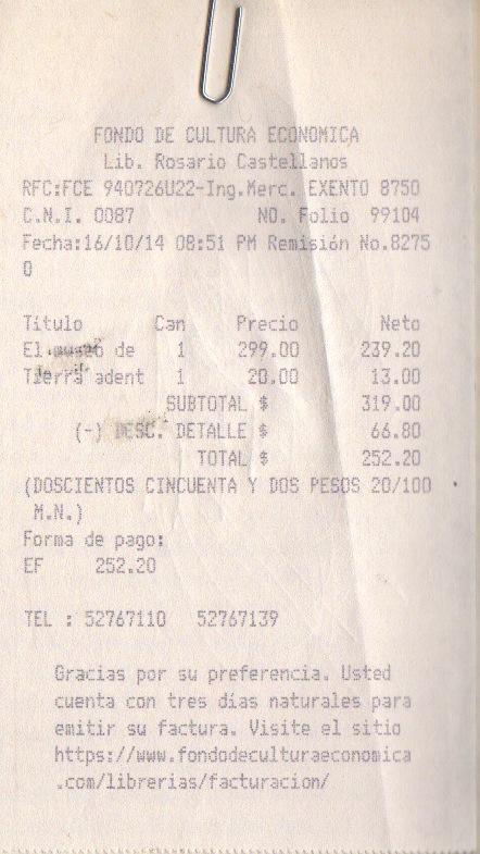 ticket_museo-de-la-inocencia