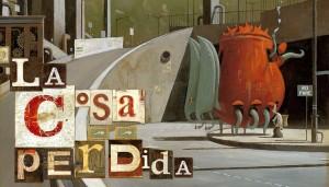 978-84-93398-05-5_La_cosa_perdida-cover.jpg